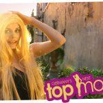 GERMANYS NEXT FLOPMODEL | GNTM Topmodel Heidi Klum Parodie | Joyce